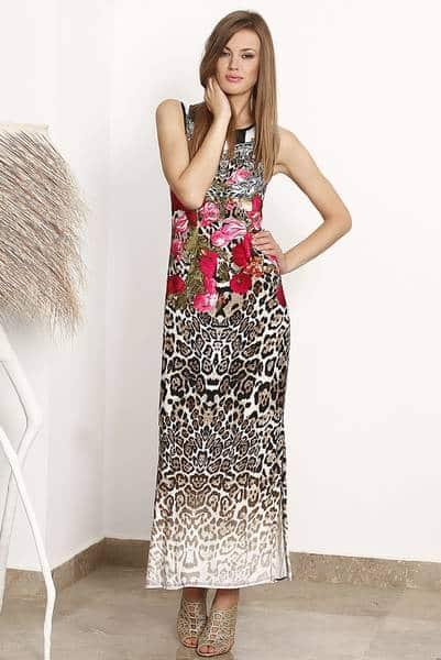 Model pagne africain robe longue : promo limitée 40% Les