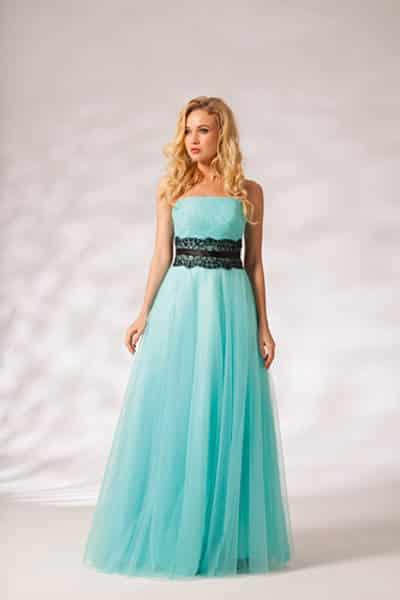 robe de soiree grande taille bruxelles,robe de soiree tati