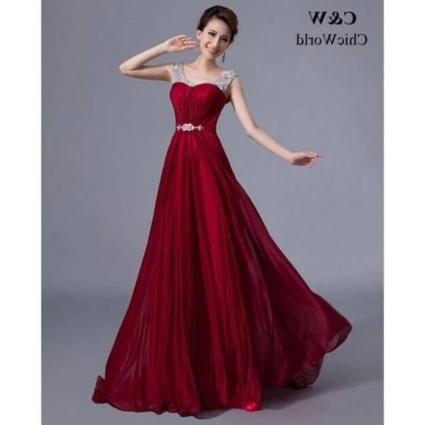 a8082a43c achat Promod robe longue - Les dupes
