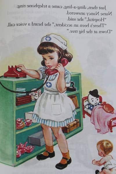 robe soirée vintage pas cher