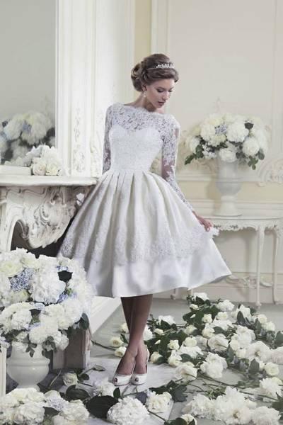 robe vintage pas chere