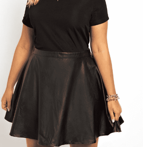 robe vintage la redoute