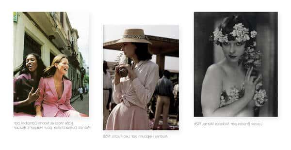 magasin de robe vintage