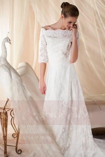 patron robe vintage femme gratuit