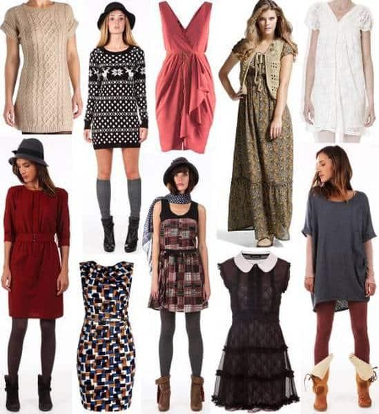 robe de marier vintage
