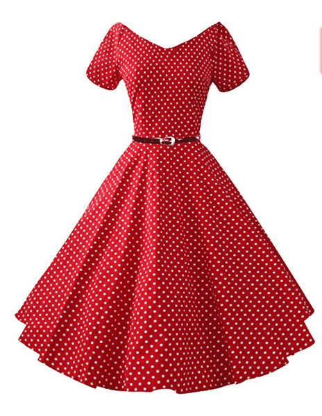 robe de mariée vintage 2016
