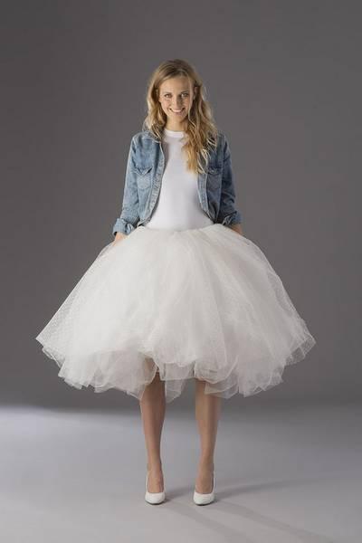 robe vintage année 50 rockabilly