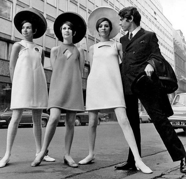 robe années 50 pas cher