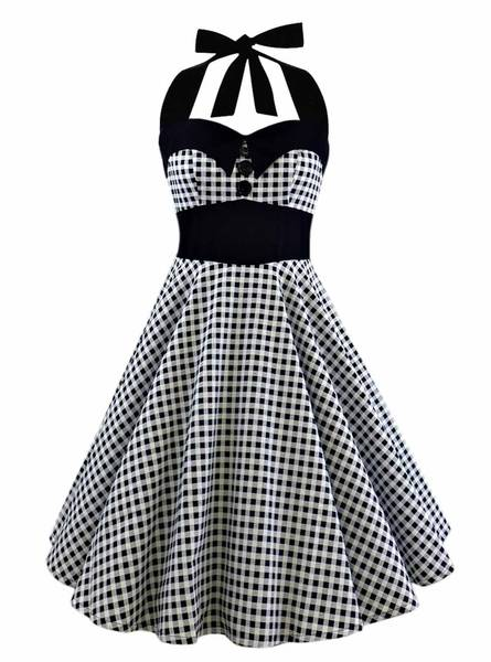 robe brigitte bardot années 60