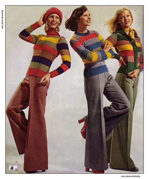 robe années 60 déguisement