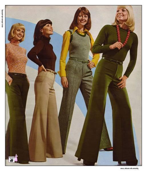 robe chemise années 50