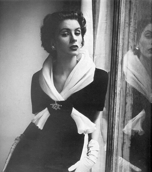robe petite fille années 60