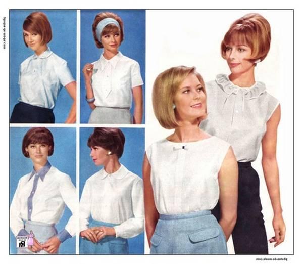 robe indienne des années 80