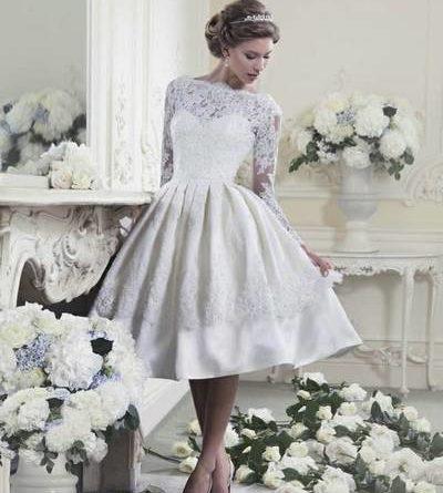 Acheter robe des années 60 / modele de robe