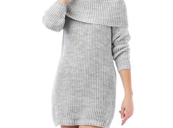 Sweats Femme 2018 EUZeo Automne Hiver Femmes Mode Manche Longue Sweat Col Rond imprim/é en Forme de Coeur Tops Chemisier D/écontract/é