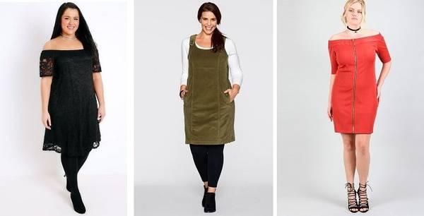 robe pull fashion femme