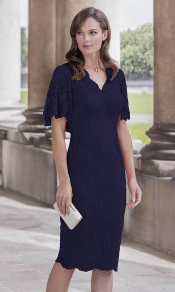 agathe auproux robe sexy video