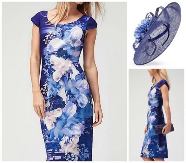 robe orientale sexy